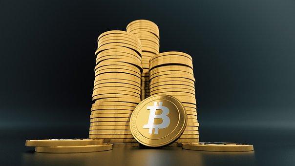 pièces d'argent