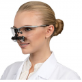 lunettes connectées