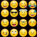 Les emojis